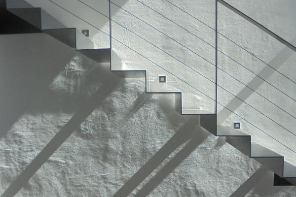 treppen-und-gelaende-107E408AA3-C057-6520-178E-71DD7644536D.jpg